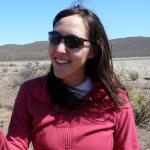 Dr. Emily Dangremond