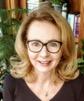 Marcia Glenn
