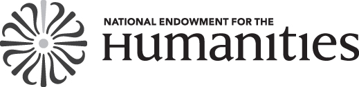National Endowment for the Humanities (logo)
