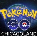 Pokémon GO Chicagoland