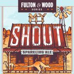 beer-My-Shout-Sparkling-Ale