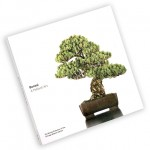 bonsai-book-white