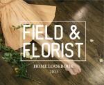 Field & Florist