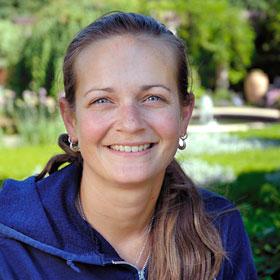 Heather Sherwood