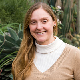 Jennifer Schwarz Ballard